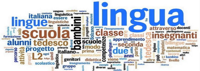 Prove Invalsi Di Italiano