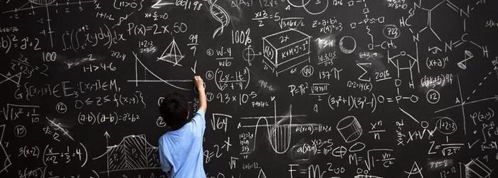 Prove Invalsi Di Matematica